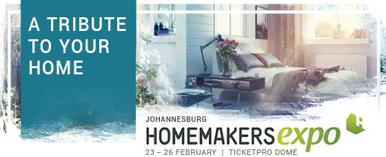 Win 20 Double Tickets To The Homemaker 39 S Expo 23 26