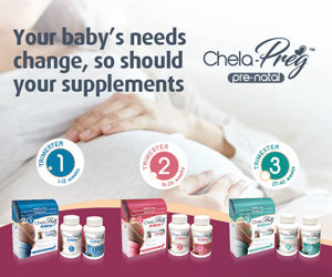 chela preg, prenatal vitamins, prenatal supplements