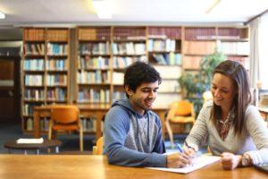 skillup tutors