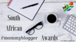 The South African Mommy Blogger Awards