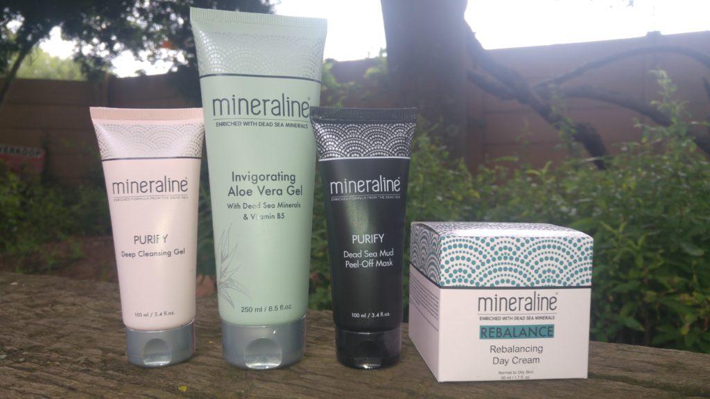 Premier Dead Sea Cosmetic Products USA