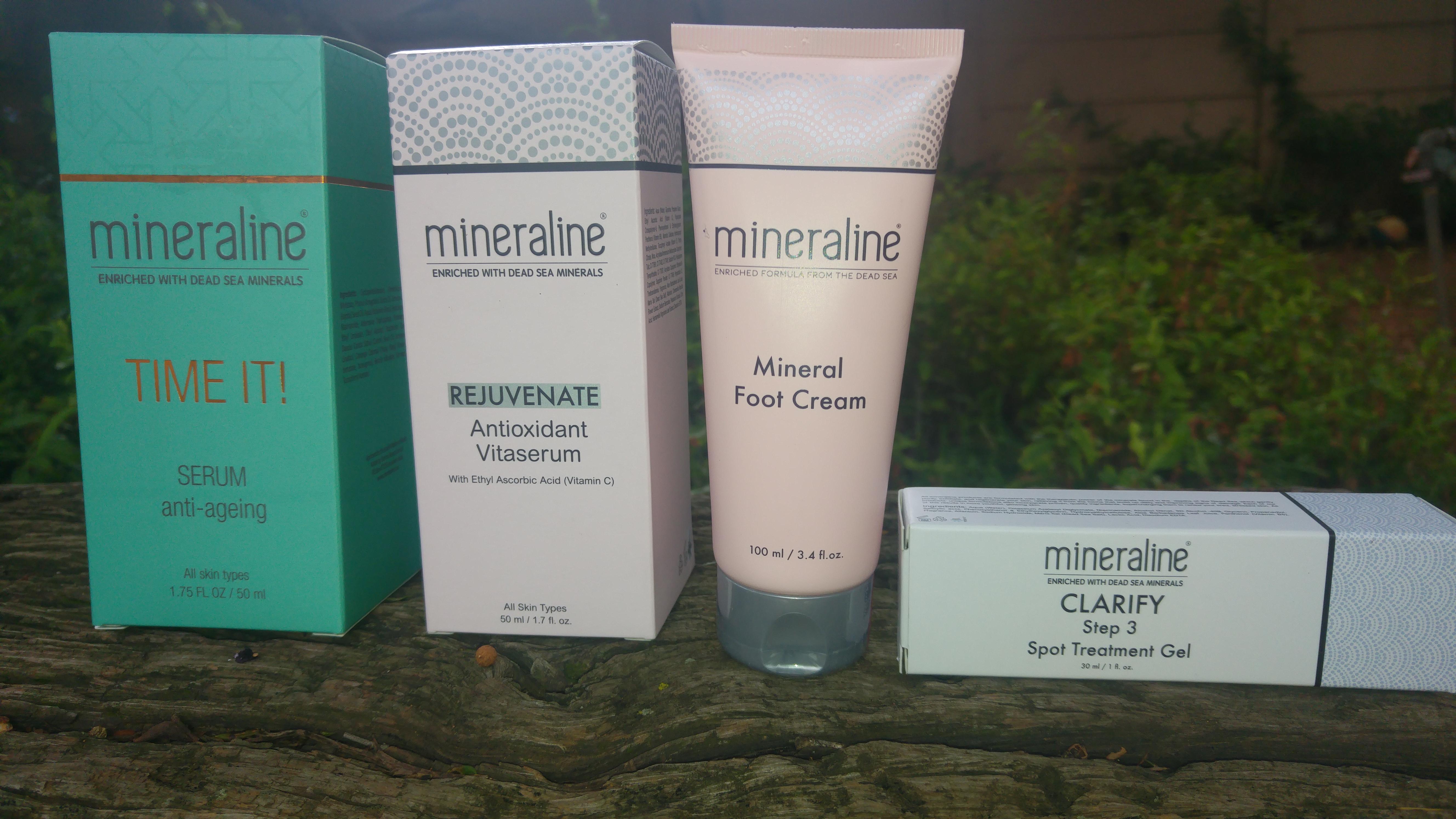 Buy Dead Sea Skin Care   Facial Products   Israel-Catalog.com