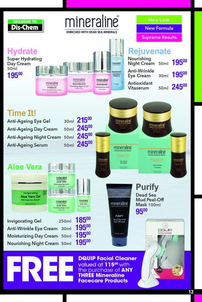 Buy Dead Sea Cosmetics   Israel-Catalog.com